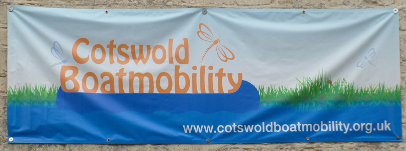 BoatMobility