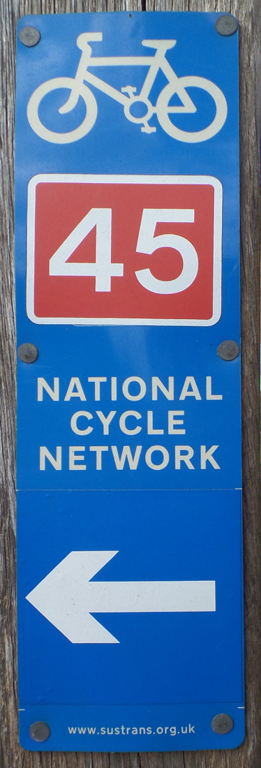Cycle Network