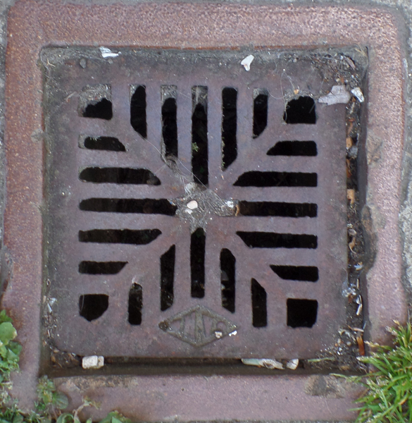 small Drain7