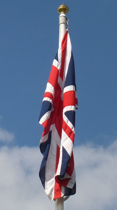 Union Jack