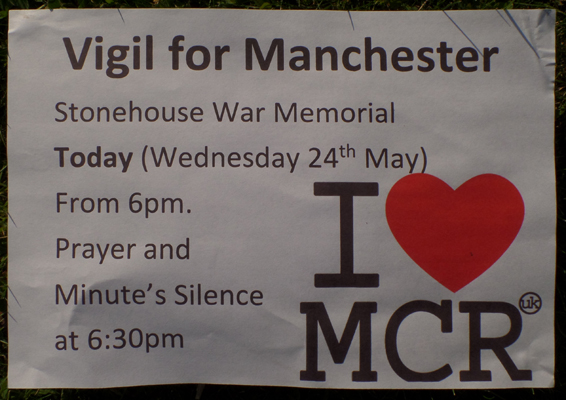 Vigil