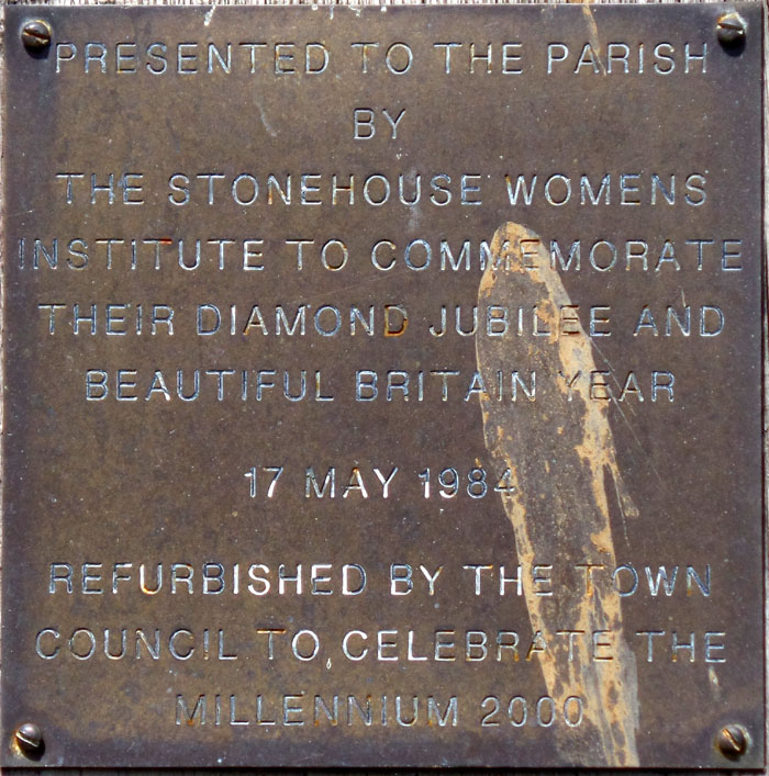 Womens Institute